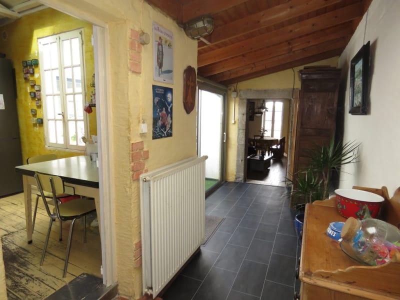 Sale house / villa Quimper 231500€ - Picture 6