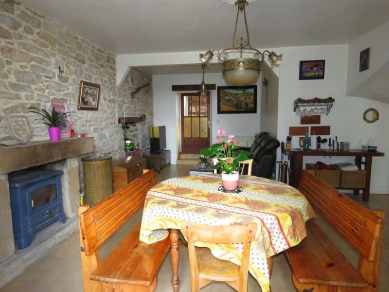 Sale house / villa Quimper 231500€ - Picture 10