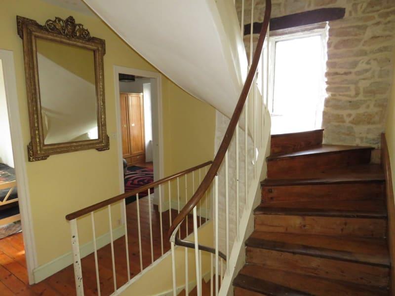 Sale house / villa Quimper 231500€ - Picture 11