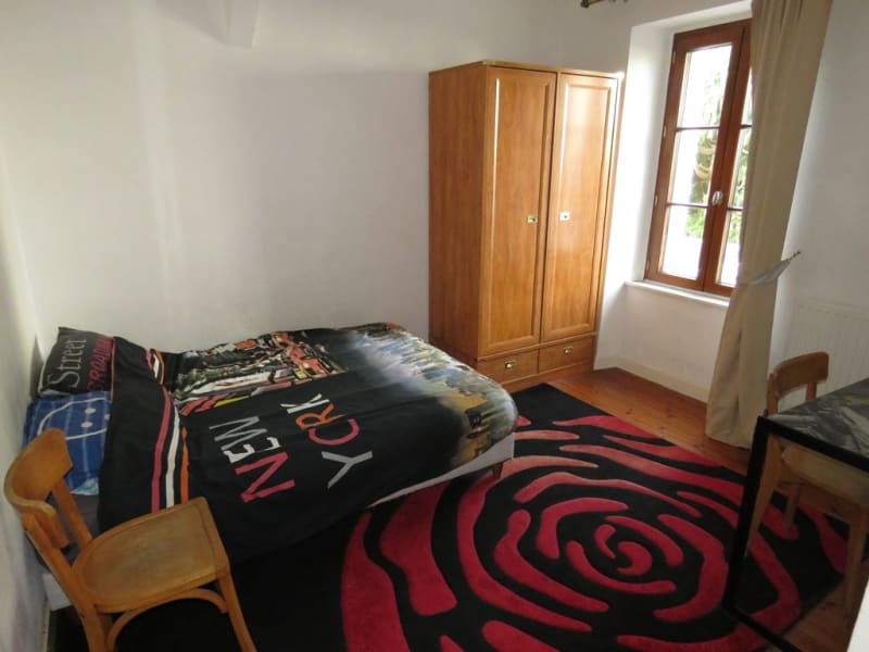 Sale house / villa Quimper 231500€ - Picture 12