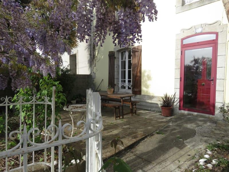 Sale house / villa Quimper 231500€ - Picture 13