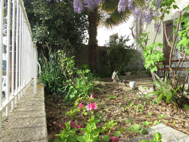 Sale house / villa Quimper 231500€ - Picture 14