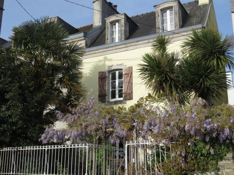 Sale house / villa Quimper 231500€ - Picture 15
