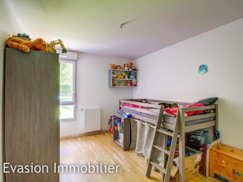 Sale apartment Sallanches 183600€ - Picture 3