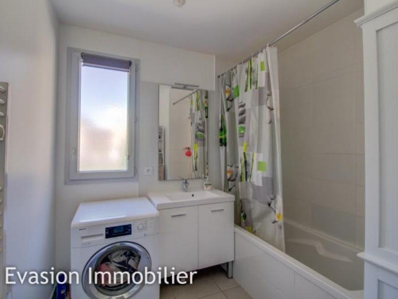 Sale apartment Sallanches 183600€ - Picture 4