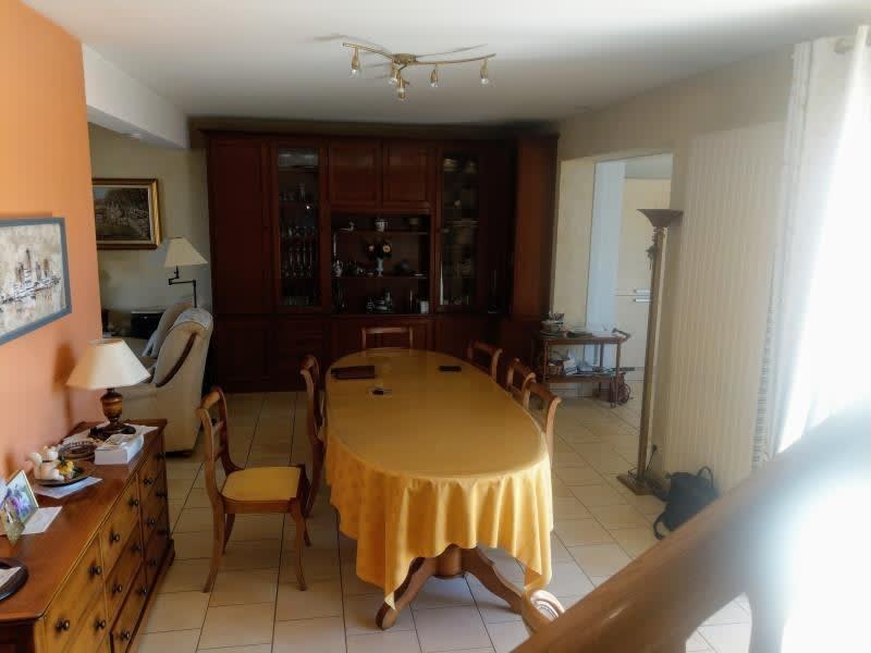 Sale house / villa Arbent 335000€ - Picture 5