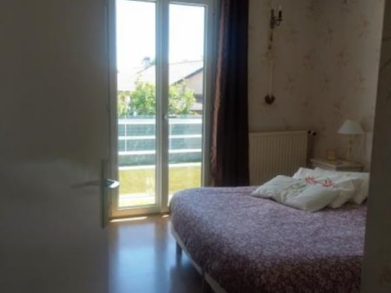 Vente maison / villa Arbent 335000€ - Photo 6
