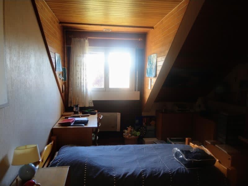 Sale house / villa Arbent 335000€ - Picture 9