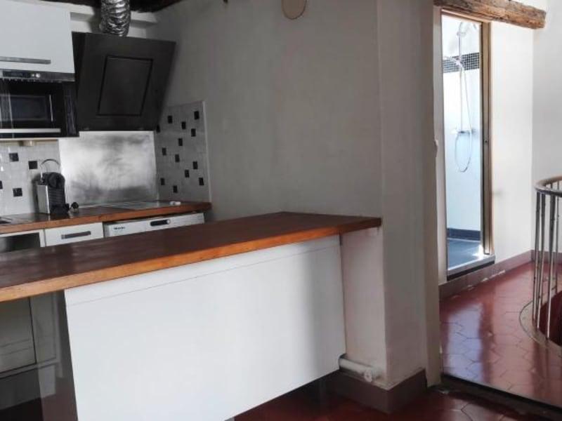 Location appartement Paris 4ème 1350€ CC - Photo 5