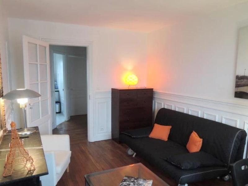 Location appartement Paris 5ème 1640€ CC - Photo 2