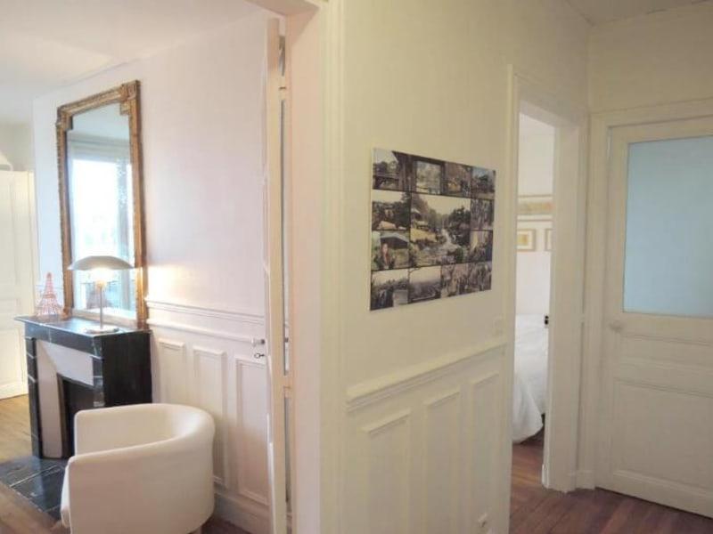 Location appartement Paris 5ème 1640€ CC - Photo 3