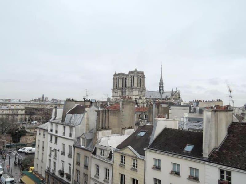 Location appartement Paris 5ème 1640€ CC - Photo 8