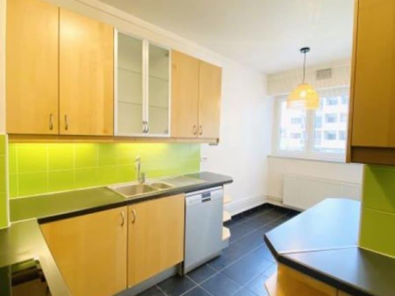 Location appartement Neuilly sur seine 4350€ CC - Photo 6