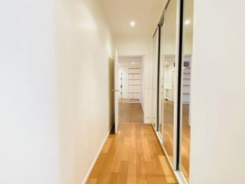 Location appartement Neuilly sur seine 4350€ CC - Photo 12