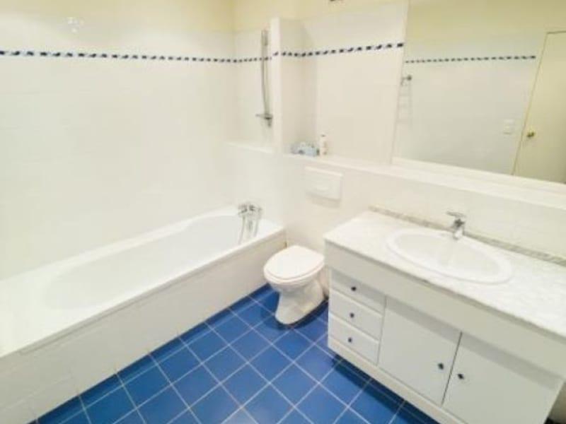 Location appartement Neuilly sur seine 4350€ CC - Photo 14