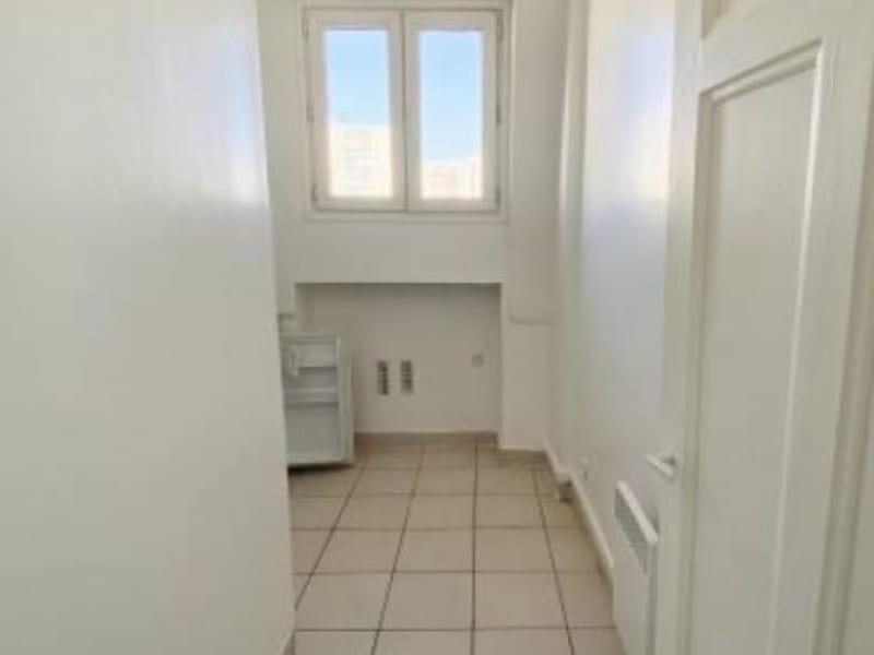 Location appartement Asnieres sur seine 600€ CC - Photo 6