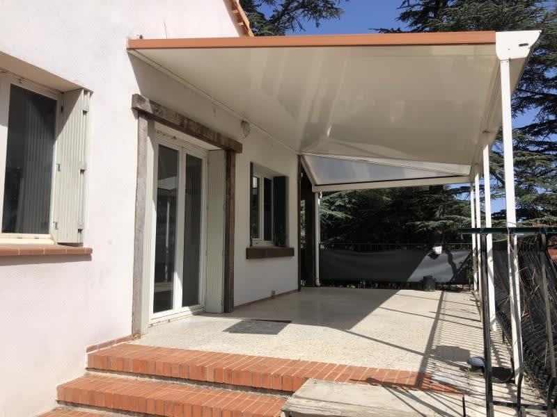 Sale house / villa St maximin la ste baume 296800€ - Picture 7