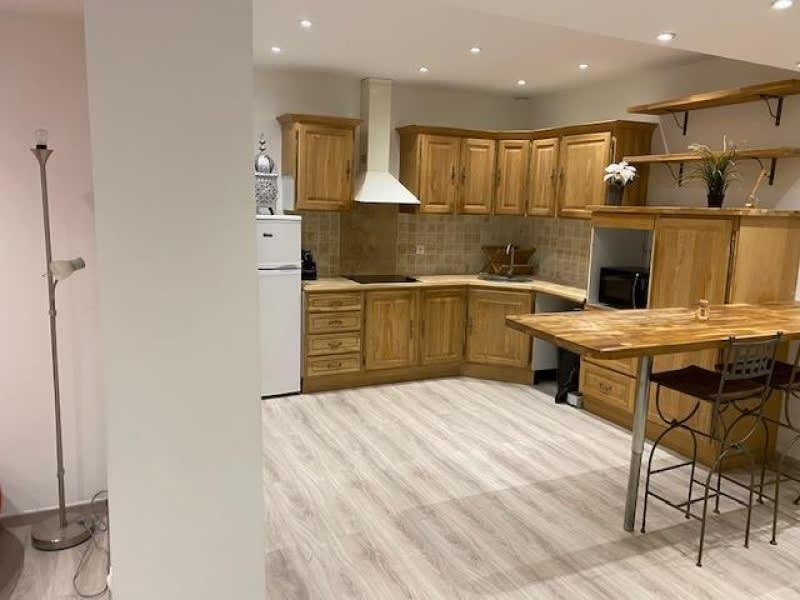 Sale house / villa St maximin la ste baume 285000€ - Picture 2