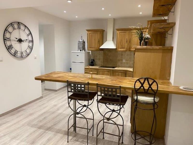 Sale house / villa St maximin la ste baume 285000€ - Picture 8