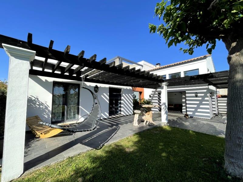 Sale house / villa Aigues mortes 740000€ - Picture 6