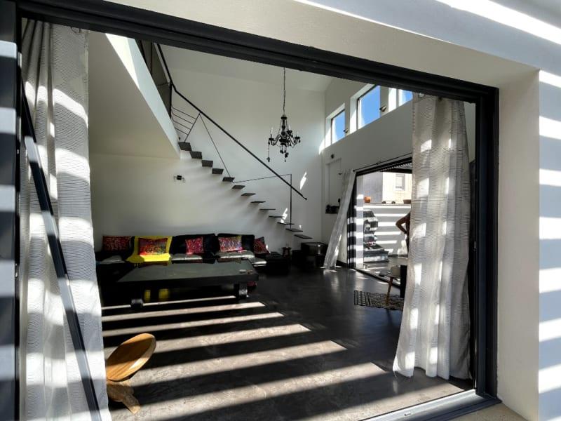 Sale house / villa Aigues mortes 740000€ - Picture 7