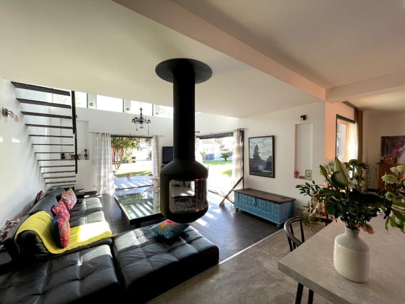 Sale house / villa Aigues mortes 740000€ - Picture 8