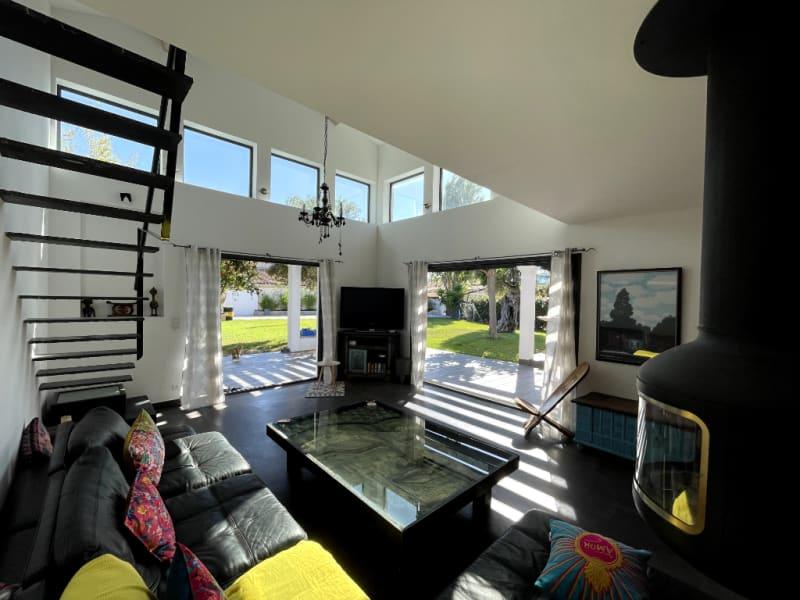 Sale house / villa Aigues mortes 740000€ - Picture 9