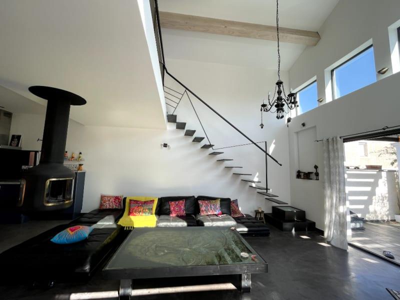 Sale house / villa Aigues mortes 740000€ - Picture 10