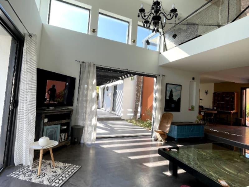Sale house / villa Aigues mortes 740000€ - Picture 11