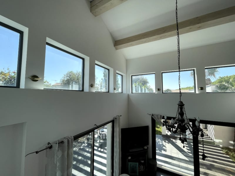 Sale house / villa Aigues mortes 740000€ - Picture 12