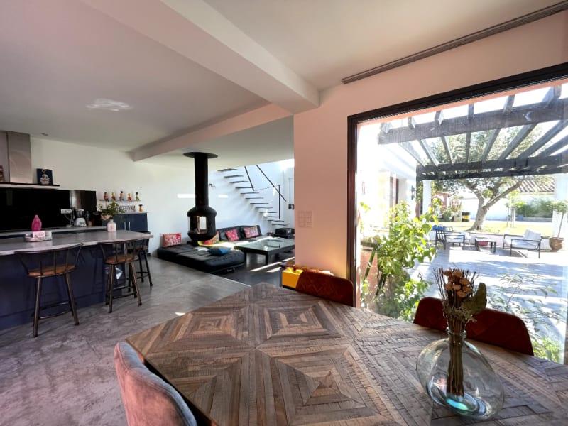 Sale house / villa Aigues mortes 740000€ - Picture 13