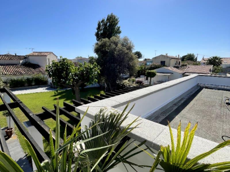 Sale house / villa Aigues mortes 740000€ - Picture 15