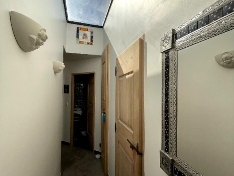 Sale house / villa Aigues mortes 740000€ - Picture 16