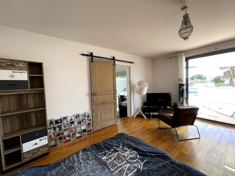 Sale house / villa Aigues mortes 740000€ - Picture 17
