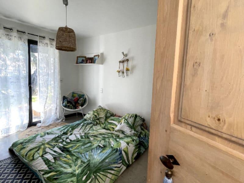 Sale house / villa Aigues mortes 740000€ - Picture 18