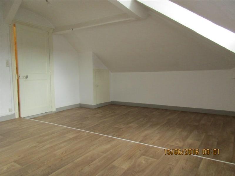 Rental apartment Rouen 550€ CC - Picture 3