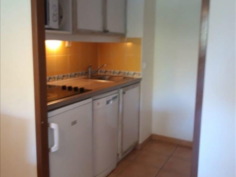 Sale apartment La baule escoublac 253200€ - Picture 5