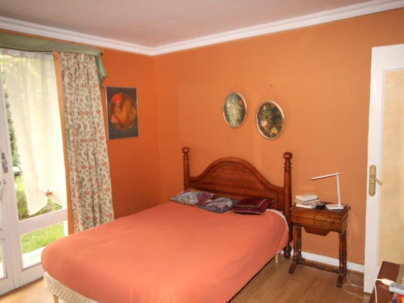 Sale house / villa Lamorlaye 520000€ - Picture 7