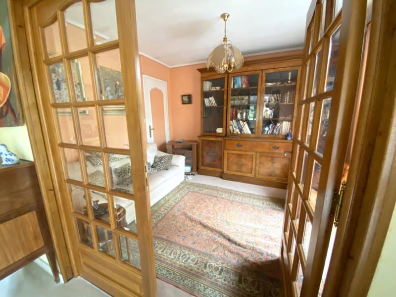 Sale house / villa Lamorlaye 520000€ - Picture 10