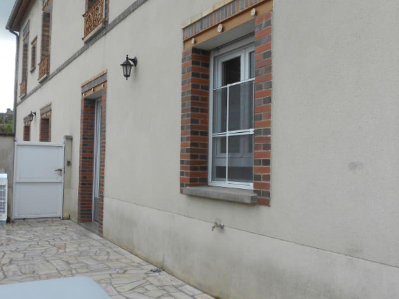Location appartement Mousseaux les bray 690€ CC - Photo 1