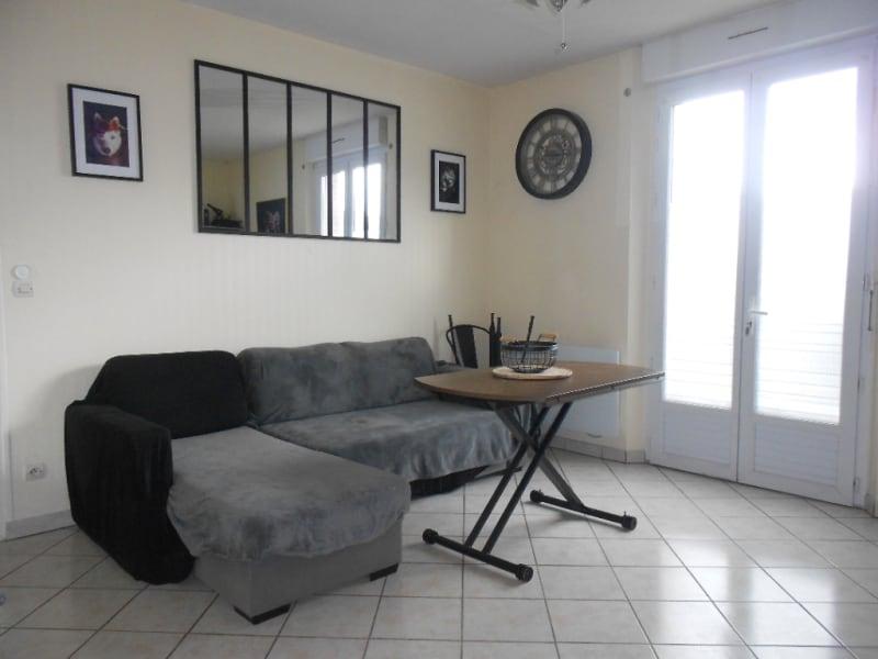 Location appartement Mousseaux les bray 690€ CC - Photo 2
