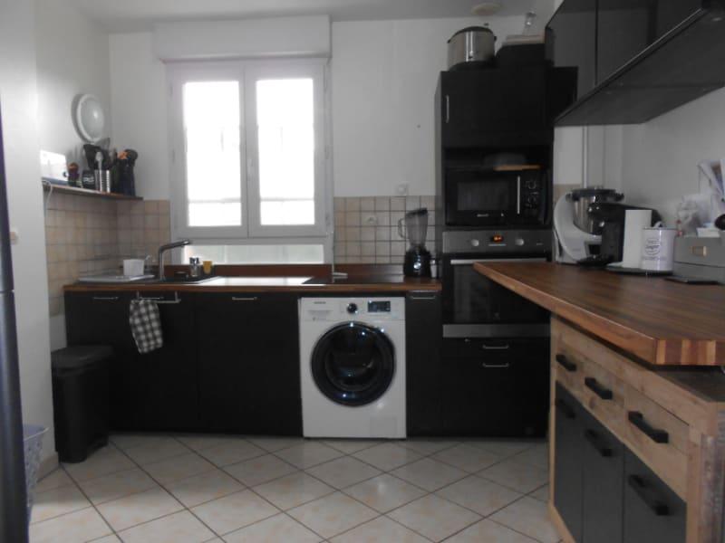 Location appartement Mousseaux les bray 690€ CC - Photo 3