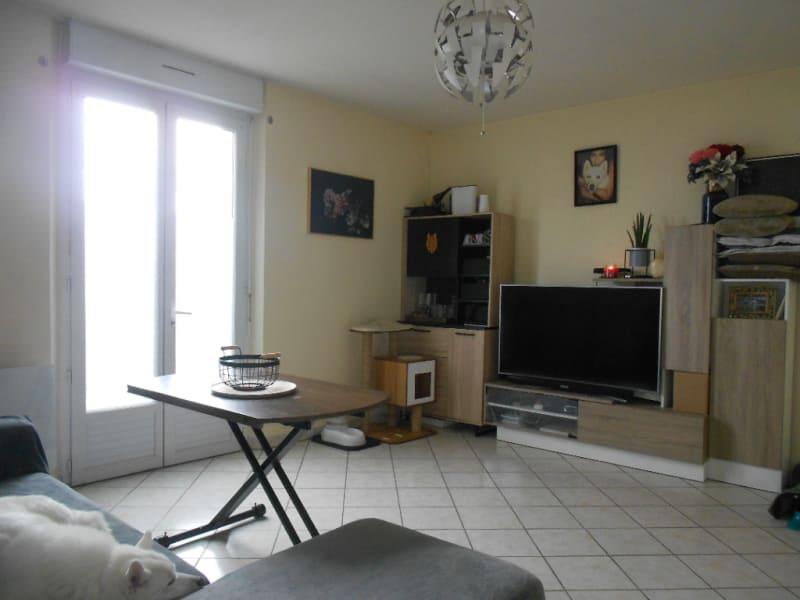 Location appartement Mousseaux les bray 690€ CC - Photo 4