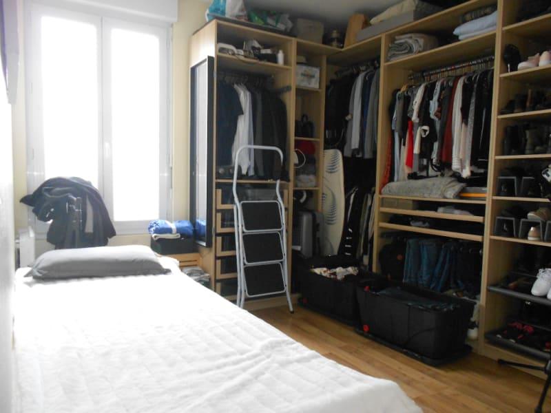 Location appartement Mousseaux les bray 690€ CC - Photo 7
