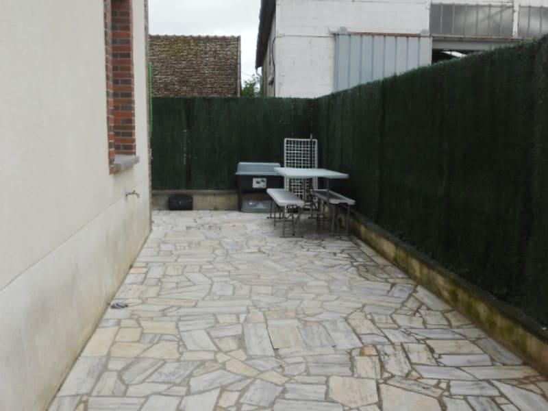 Location appartement Mousseaux les bray 690€ CC - Photo 9