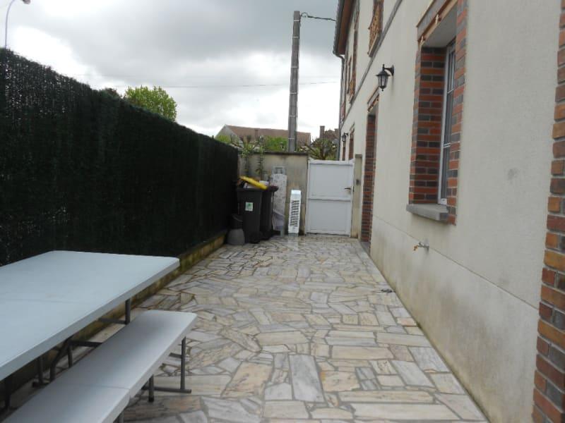 Location appartement Mousseaux les bray 690€ CC - Photo 10
