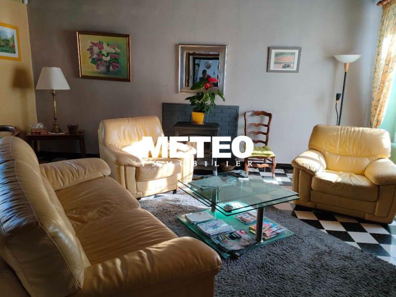 Vente maison / villa Le givre 193500€ - Photo 3