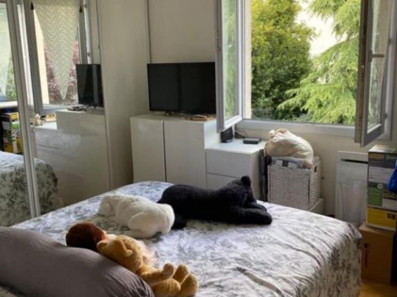 Vente appartement Antony 599000€ - Photo 6