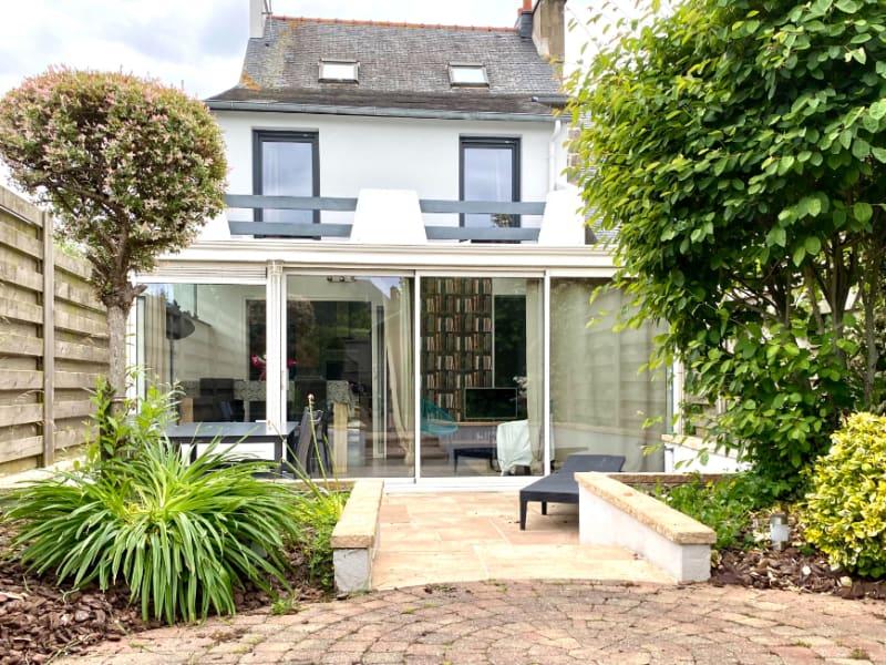 Sale house / villa Saint brieuc 231920€ - Picture 1