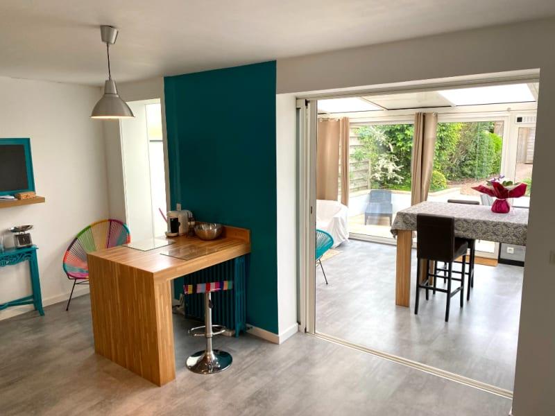 Sale house / villa Saint brieuc 231920€ - Picture 2